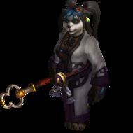 yachiru1779