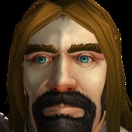 Jesus, Salvador de Azeroth