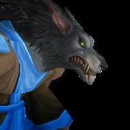 Darkalathor