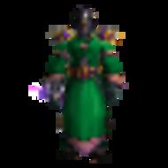 Gondoror