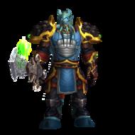 Metalerix
