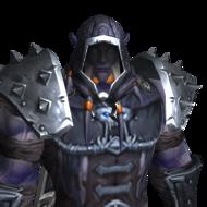 Demonhack