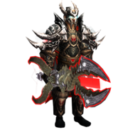 demoniolol
