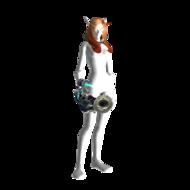 EriMumi