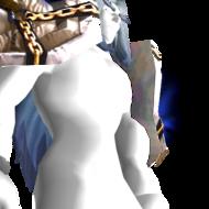 Djwizard