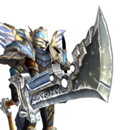 Thanathor