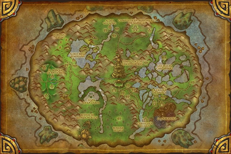 WorldMap-WanderingIsle.jpeg.c3f45d93fdde