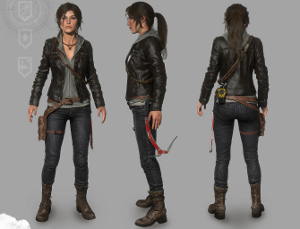 gear-up-guide-leather-jacket-small.jpg