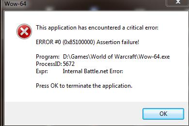 error #0.png