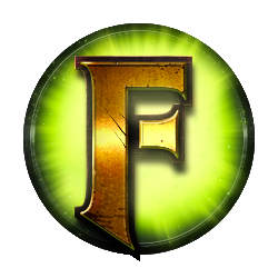 Firestorm_icon_Legion[1].png