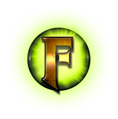 exp_glow_legion.png.869dd9fc31d13160f5cd