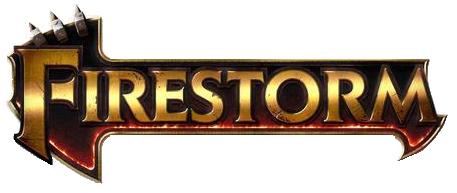 Logo Firestorm.png