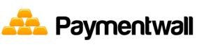 paymentwall.png.68c10ef3ec327f6b0e9e0cbd8d4dea72.png