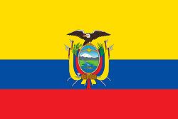 Flag_Ecuador.png