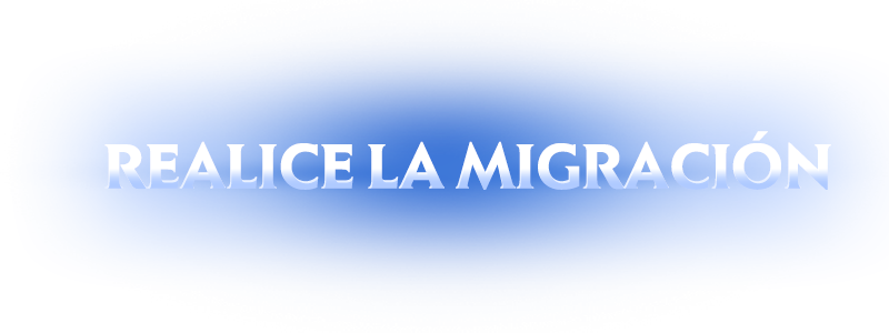 Migre.png