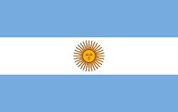 Flag_Argentina.png