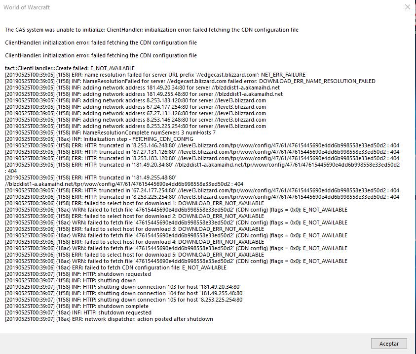 5cedc2579d5e1_CasSystemWindows.png.520b17f6646a3d29661f0d44e26ebbc7.png