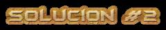 5cedc3dad4020_Solucin2.png.7203dd1d1d35a1491af8097a4fd2839a.png