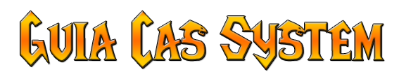 cassyst.png.d6960f9e7abb3797ac6c97b82b6fa949.png