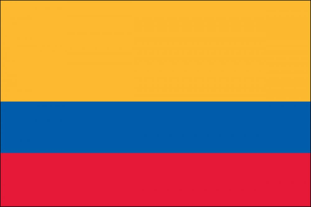 Flag_Colombian.png