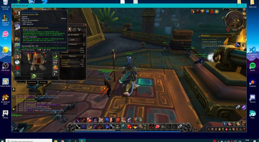 Captura de pantalla (15)1.jpg