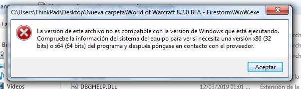 error wow.png