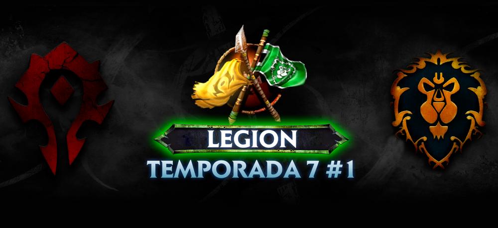 legion forum ptbres.png
