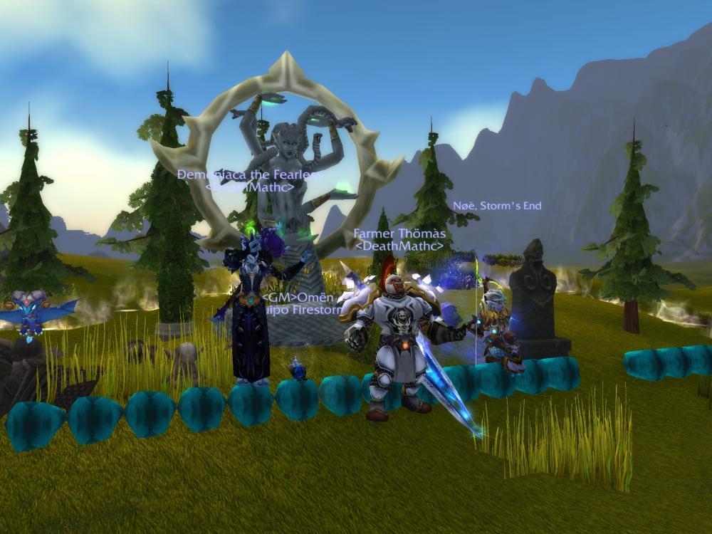 World Of Warcraft Screenshot 2020.12.20 - 12.06.07.76.jpg