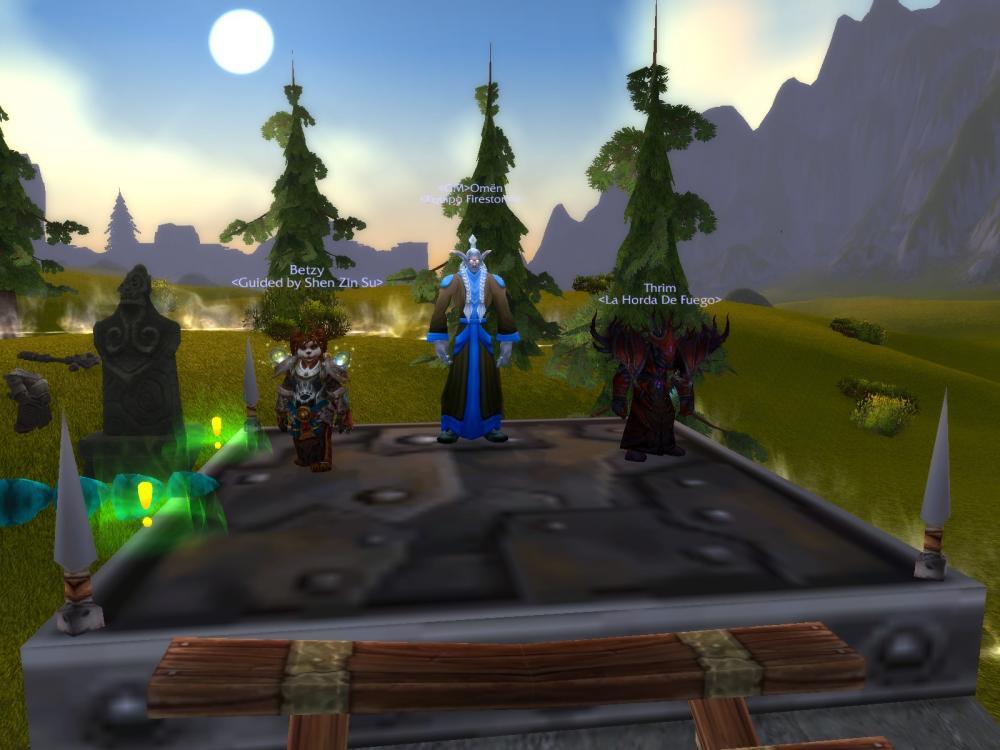 World Of Warcraft Screenshot 2021.01.07 - 13.07.09.96.jpg