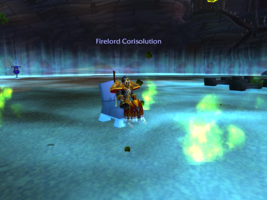 World_Of_Warcraft_Screenshot_2021.01.09_-_19.33.05.28.png