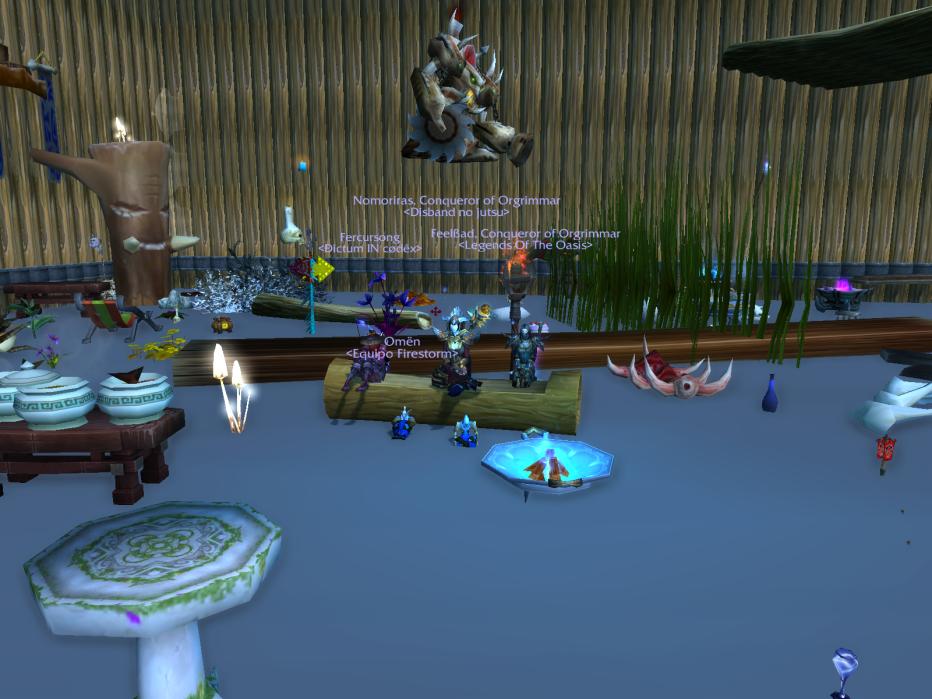 World_Of_Warcraft_Screenshot_2021.01.10_-_16.30.58.19.png