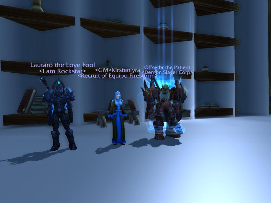 World_Of_Warcraft_Screenshot_2021.01.10_-_20.51.30.93.png