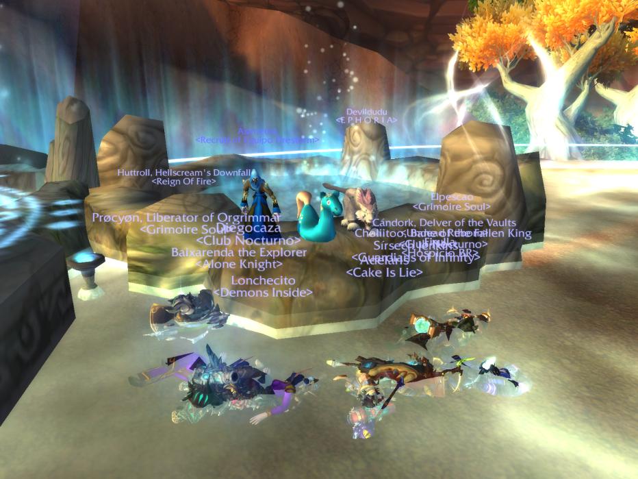 World_Of_Warcraft_Screenshot_2021.01.18_-_01.27.01.05.png