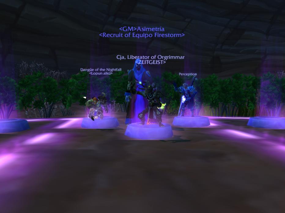 World_Of_Warcraft_Screenshot_2021.01.27_-_19.30.09.66.png