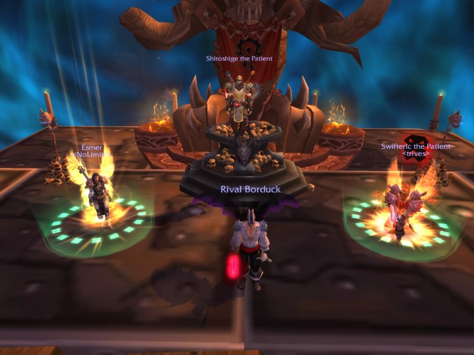 World Of Warcraft Screenshot 2021.02.17 - 17.04.02.76.png