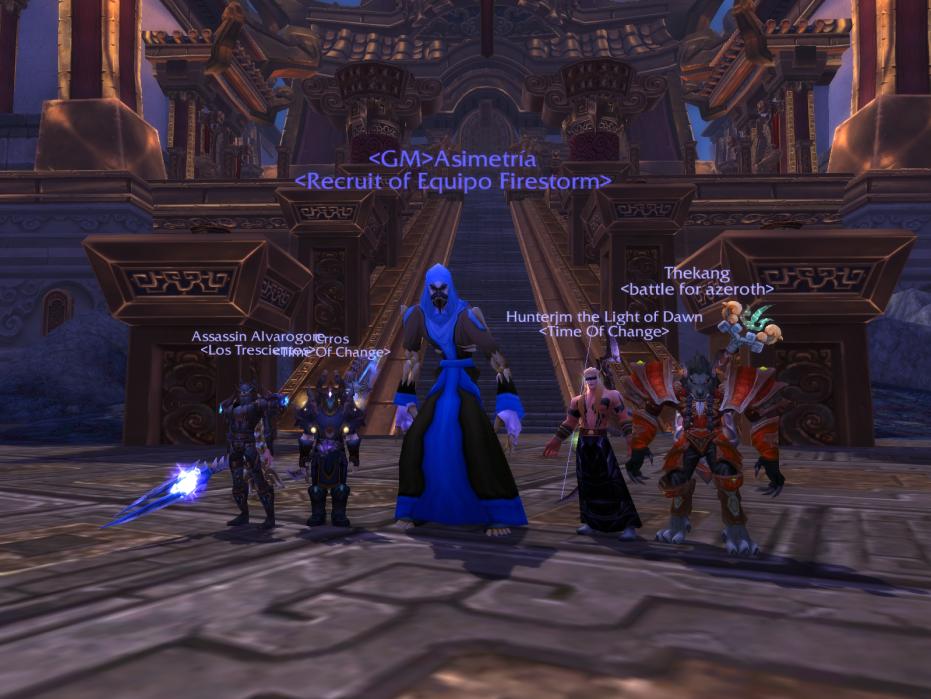 World_Of_Warcraft_Screenshot_2021.02.11_-_19.39.24.36.png