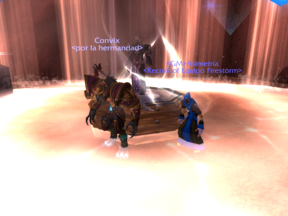 World_Of_Warcraft_Screenshot_2021.02.23_-_15.13.33.30.png