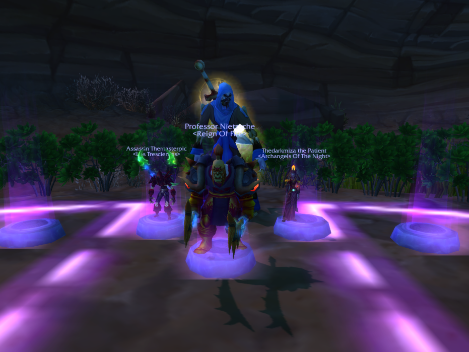World_Of_Warcraft_Screenshot_2021.02.24_-_19.32.49.68.png