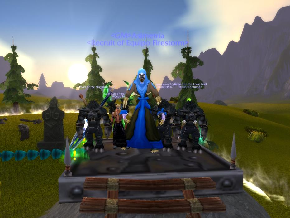 World_Of_Warcraft_Screenshot_2021.02.25_-_13.53.08.42.png
