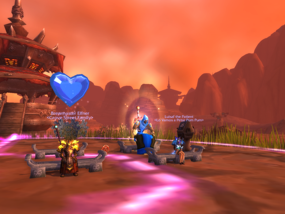 World_Of_Warcraft_Screenshot_2021.03.02_-_12.41.46.00.png