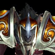 Thanagor