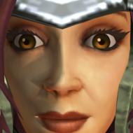 Elsaana