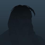 Darklivøx