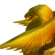 skyforce89fr