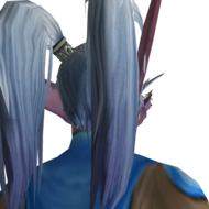 Celalith