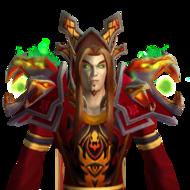 Oronhil
