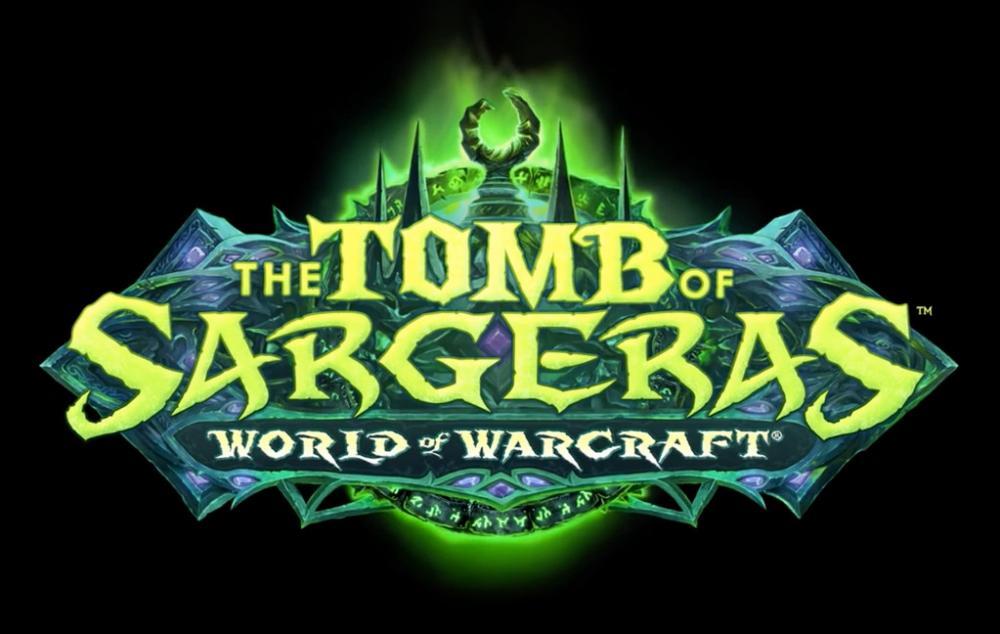 Tomb-of-Sargeras.thumb.jpg.8b718dfed6d0163d9b022b60569be1ef.jpg
