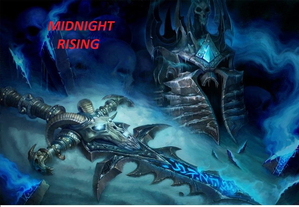 Fall_of_the_Lich_King_art_3.jpg.e4fa3076a5d622b6d869c73139b5395f.jpg