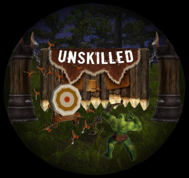 logo-unskylled.png
