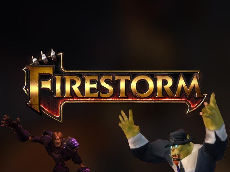 firestorm_logo_a1-dribbble-vignette.jpg
